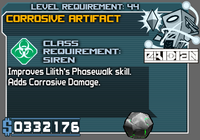 Level5SirenCorrosiveArtifact.png