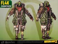 FL4K 2