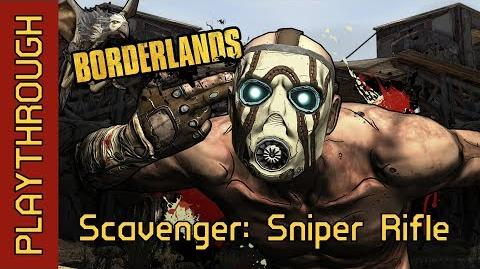 Scavenger_Sniper_Rifle