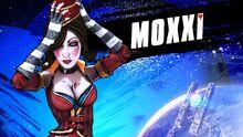 Moxxi-art