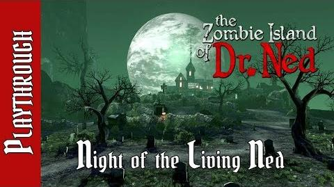 Night_of_the_Living_Ned