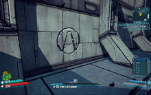 B2-cult-symbol-eridium-blight-factory