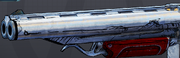 Shotgun jakobs barrel.png