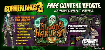 Bloody-harvest-info-full-1-.jpg