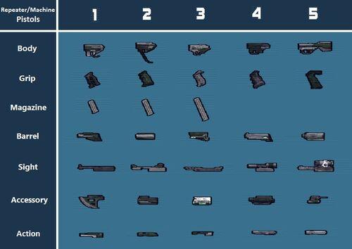 Machine-Repeater Pistol.jpg