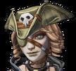 BL2-Gaige-Head-Bullet Buccaneer.png