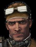 BL2-Axton-Head-Radar Ranger.png