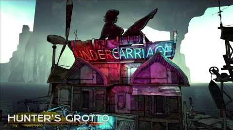 Borderlands_2_-_Sir_Hammerlock's_Big_Game_Hunt_Launch_Trailer