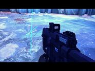 Borderlands 2 - Epic Tediore Weapons - Animations & Sounds w- Slow-Motion