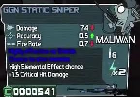 GGNStaticSniper-Maliwan.jpg