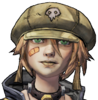 BL2-Gaige-Head-Read All About It.png