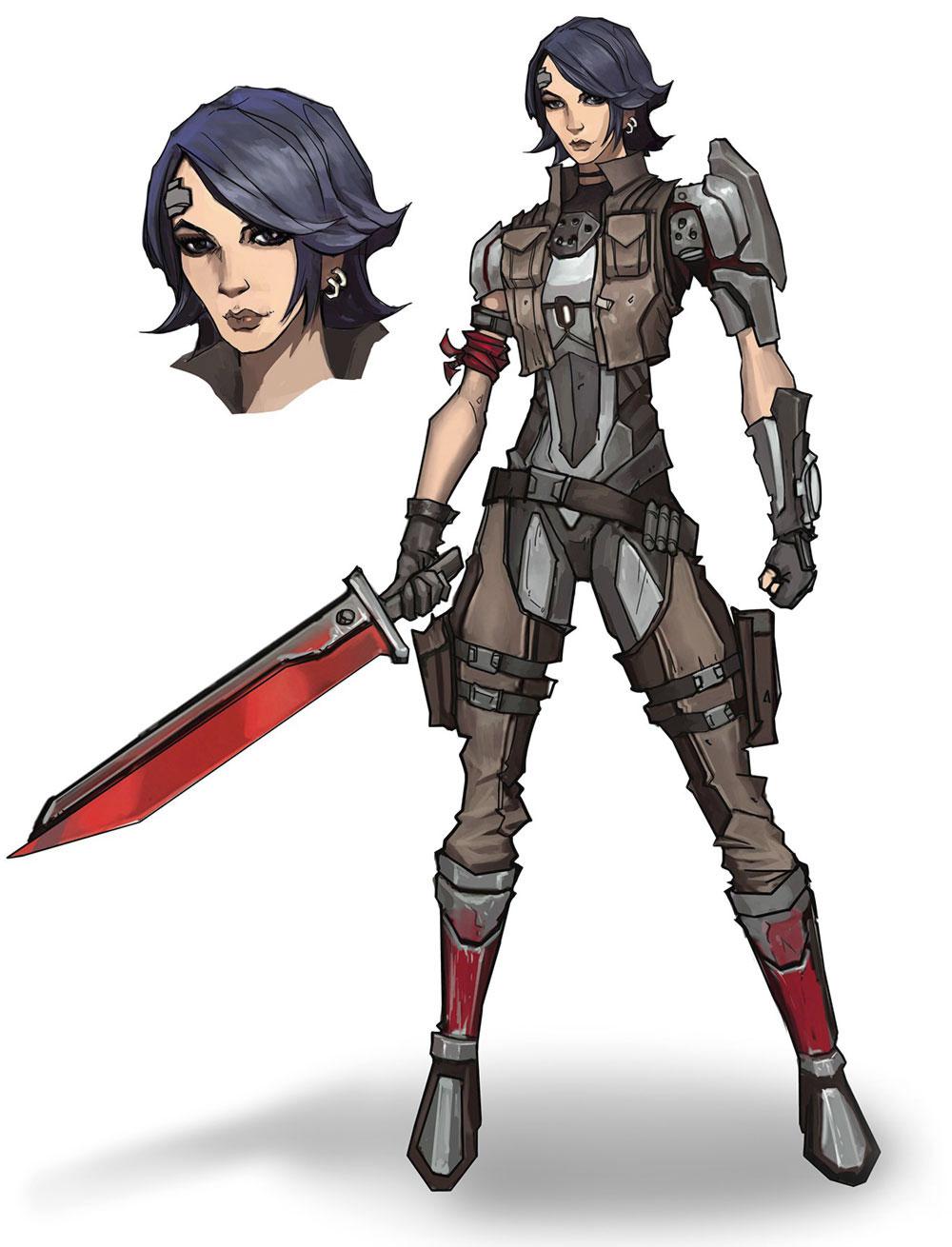 Pre Sequel Athena concept.jpg