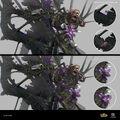 Tyler-ryan-gsq-anemone-gaiustorsov01