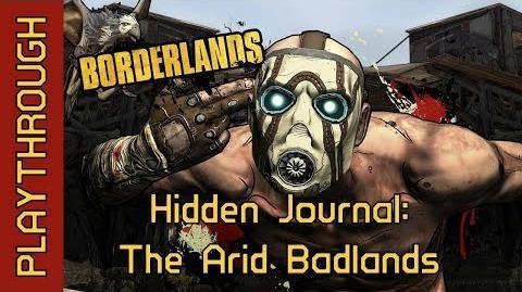 Hidden_Journal_The_Arid_Badlands