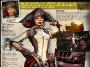 Profile Scarlett.jpg