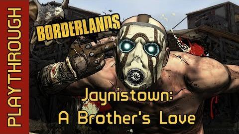 Jaynistown_A_Brother's_Love