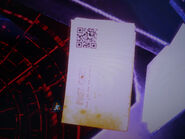 QR Code-Jacks Office