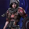 Athena 01.jpg