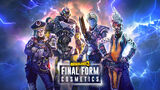 Multiverse Final Form Cosmetic Pack Promo BL3.jpg
