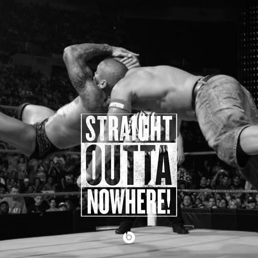 StraightOuttaSomewhere.jpg
