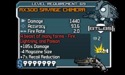 AX300 Savage Chimera.png