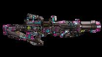CoV-AR1