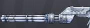 Assault spinigun barrel.png