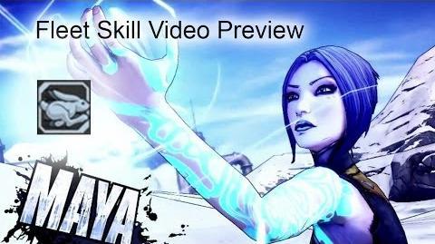Fleet_skill_video_preview.