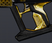Snipe hyperion grip.png