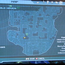 Old Haven Map Location of Claptrap.jpg