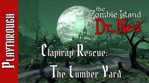 Claptrap_Rescue_The_Lumber_Yard