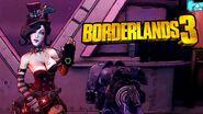 Borderlands3 Moxxi