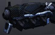 Shotgun alien barrel.png