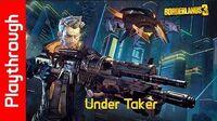 Under Taker