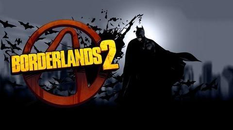 Бэтмен_в_Borderlands_2