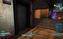 B2-cult-symbol-sanctuary-apartment