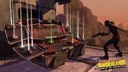 2KGMKT BLHD Game-Image Launch-Screens Shot-10 Guns-Loot Crimson-Lance Chest 07