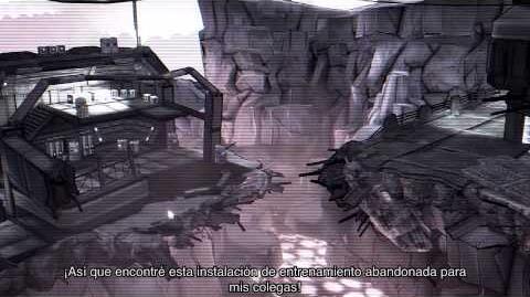 Borderlands The Pre-Sequel – Shock Drop Slaughter Pit (Contenido de reserva)