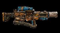 CoV-AR