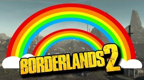 Borderlands_2_-_Двойная_радуга