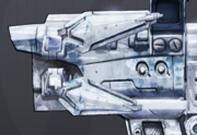 Pistol alien barrel.png