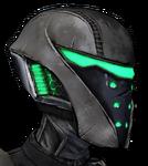 BL2-Zer0-Head-Disharm0ny.png