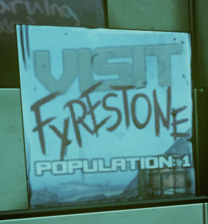 Fyrestone-Population.png