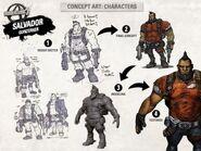 BL2-Character-Concept-Art salvador