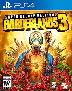 Borderlands 3 leaked cover super deluxe ps4 1.jpg
