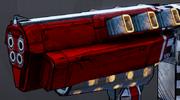 Shotgun torgue barrel.png