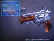 Wheelgun 2