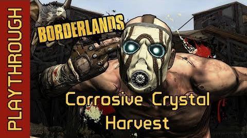 Corrosive_Crystal_Harvest