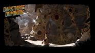 Darkthirst Dominion Intro