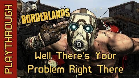 Well_There's_Your_Problem_Right_There